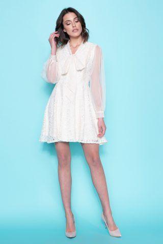 8d898866ebd0 ρομαντικο φορεμα Archives - London Βoutique