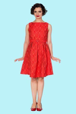 9b214c6eefa7 φόρεμα μέχρι το γόνατο Archives - London Βoutique