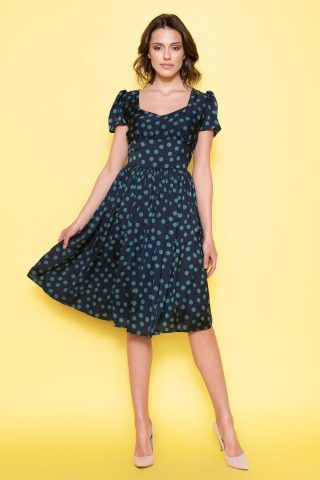 2f491011ebd8 ανοιξιάτικο φόρεμα Archives - London Βoutique